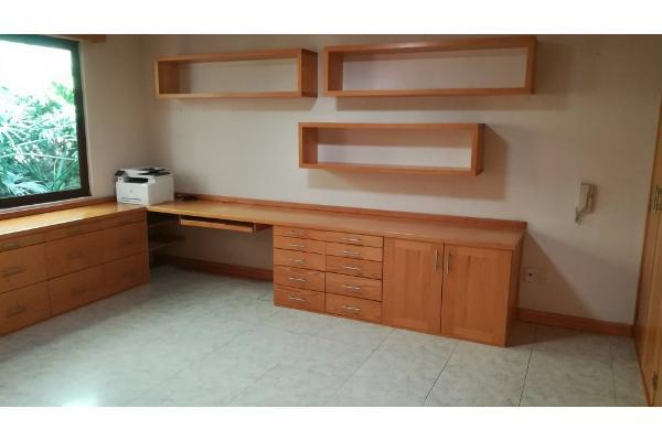 Foto de casa en venta en  , vista hermosa, cuernavaca, morelos, 5858505 No. 08