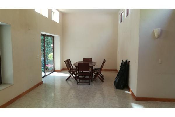 Foto de casa en venta en  , vista hermosa, cuernavaca, morelos, 5858505 No. 09
