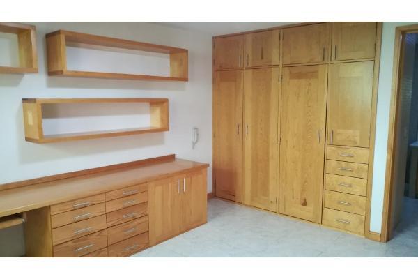 Foto de casa en venta en  , vista hermosa, cuernavaca, morelos, 5858505 No. 10
