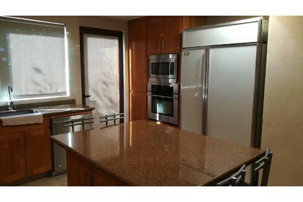 Foto de casa en venta en  , vista hermosa, cuernavaca, morelos, 5858505 No. 11