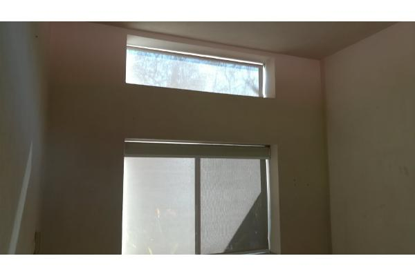 Foto de casa en venta en  , vista hermosa, cuernavaca, morelos, 5858505 No. 13