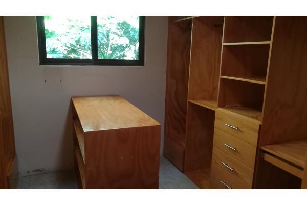 Foto de casa en venta en  , vista hermosa, cuernavaca, morelos, 5858505 No. 14