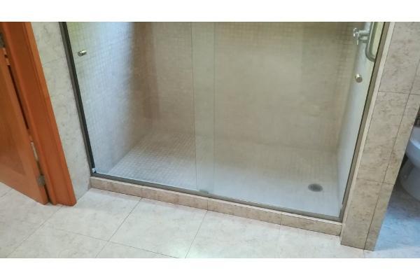 Foto de casa en venta en  , vista hermosa, cuernavaca, morelos, 5858505 No. 15