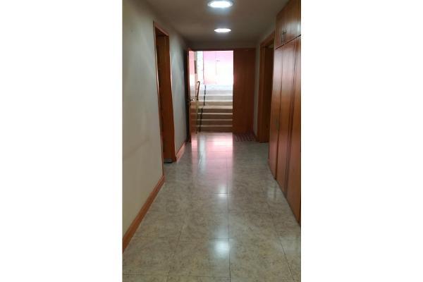 Foto de casa en venta en  , vista hermosa, cuernavaca, morelos, 5858505 No. 18