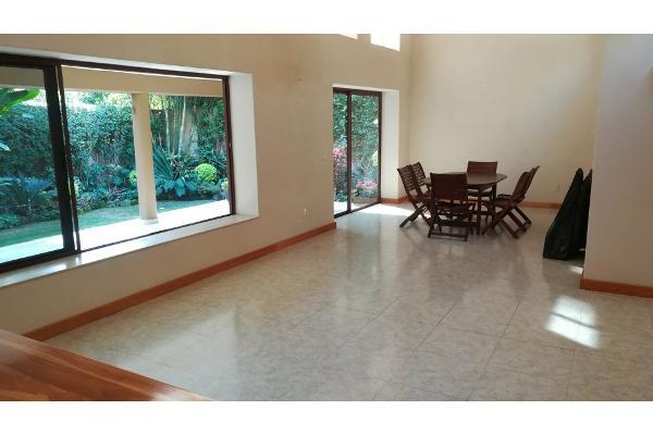 Foto de casa en venta en  , vista hermosa, cuernavaca, morelos, 5858505 No. 20