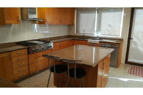 Foto de casa en venta en  , vista hermosa, cuernavaca, morelos, 5858505 No. 21