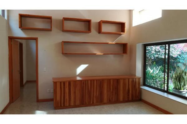Foto de casa en venta en  , vista hermosa, cuernavaca, morelos, 5858505 No. 22