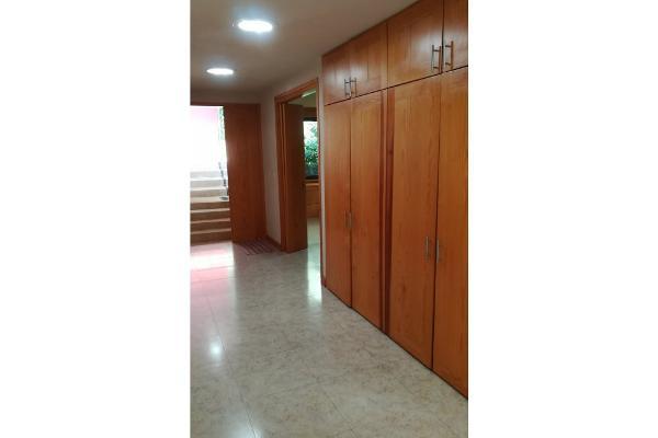 Foto de casa en venta en  , vista hermosa, cuernavaca, morelos, 5858505 No. 23