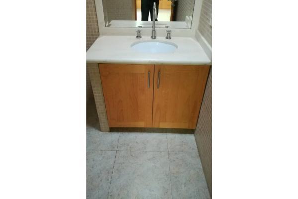 Foto de casa en venta en  , vista hermosa, cuernavaca, morelos, 5858505 No. 24