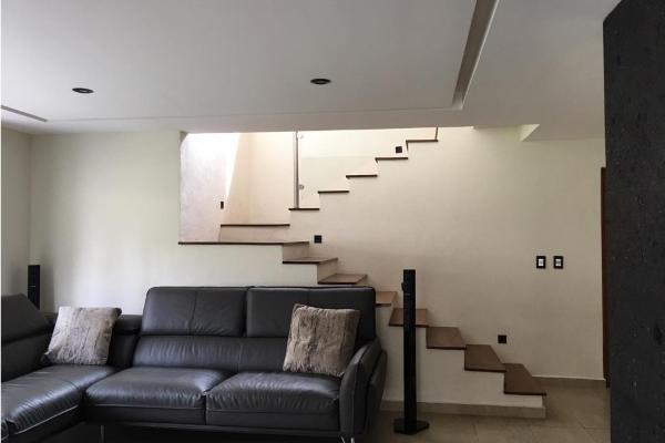 Foto de casa en venta en  , vista hermosa, cuernavaca, morelos, 5858519 No. 03