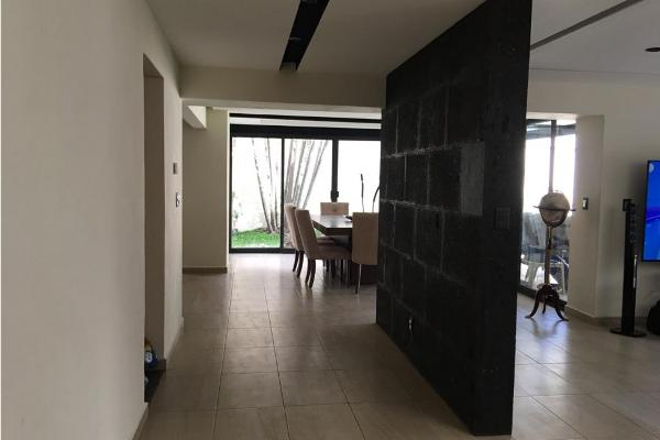Foto de casa en venta en  , vista hermosa, cuernavaca, morelos, 5858519 No. 04