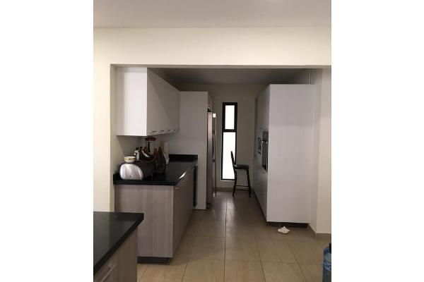 Foto de casa en venta en  , vista hermosa, cuernavaca, morelos, 5858519 No. 05