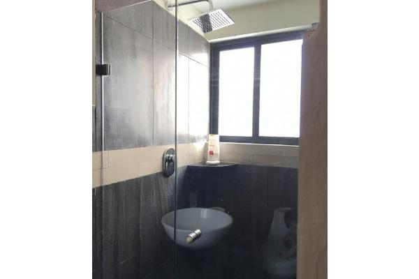 Foto de casa en venta en  , vista hermosa, cuernavaca, morelos, 5858519 No. 06