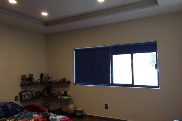 Foto de casa en venta en  , vista hermosa, cuernavaca, morelos, 5858519 No. 07