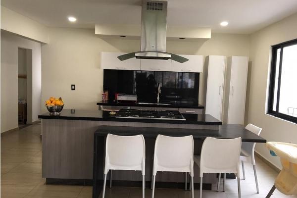 Foto de casa en venta en  , vista hermosa, cuernavaca, morelos, 5858519 No. 08