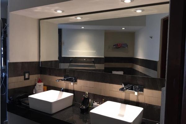Foto de casa en venta en  , vista hermosa, cuernavaca, morelos, 5858519 No. 09
