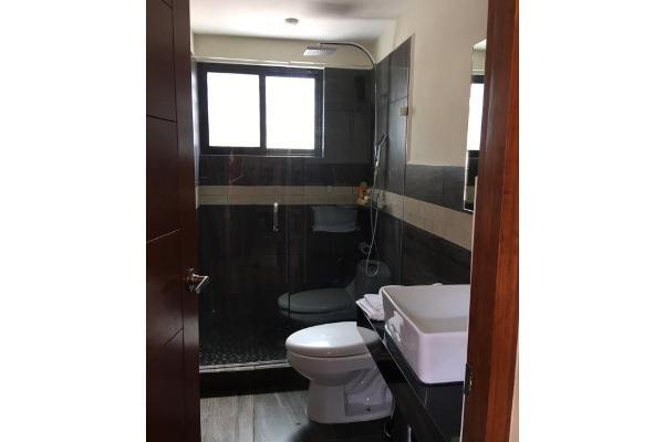 Foto de casa en venta en  , vista hermosa, cuernavaca, morelos, 5858519 No. 11