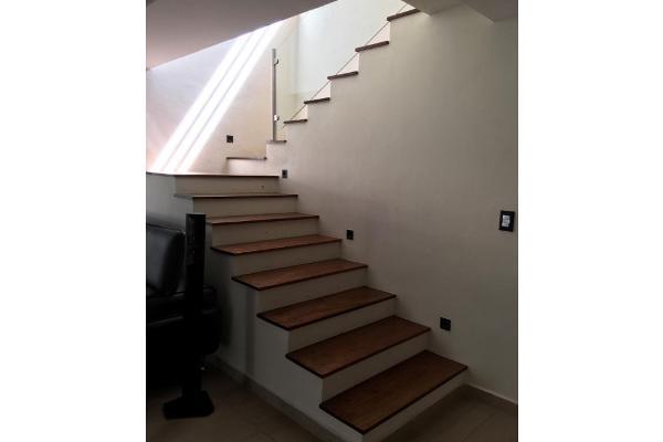 Foto de casa en venta en  , vista hermosa, cuernavaca, morelos, 5858519 No. 12