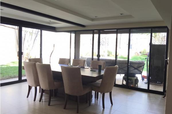 Foto de casa en venta en  , vista hermosa, cuernavaca, morelos, 5858519 No. 13
