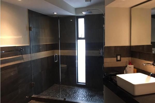 Foto de casa en venta en  , vista hermosa, cuernavaca, morelos, 5858519 No. 14