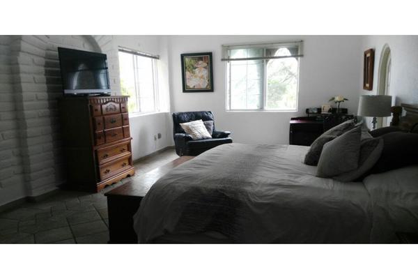 Foto de casa en venta en  , vista hermosa, cuernavaca, morelos, 5858535 No. 06