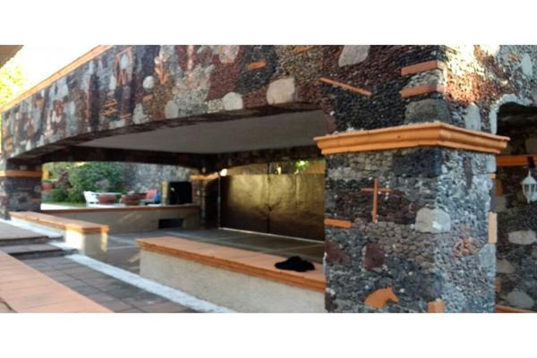 Foto de casa en venta en  , vista hermosa, cuernavaca, morelos, 5858541 No. 07
