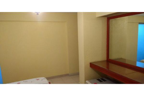 Foto de casa en venta en  , vista hermosa, cuernavaca, morelos, 5858541 No. 08