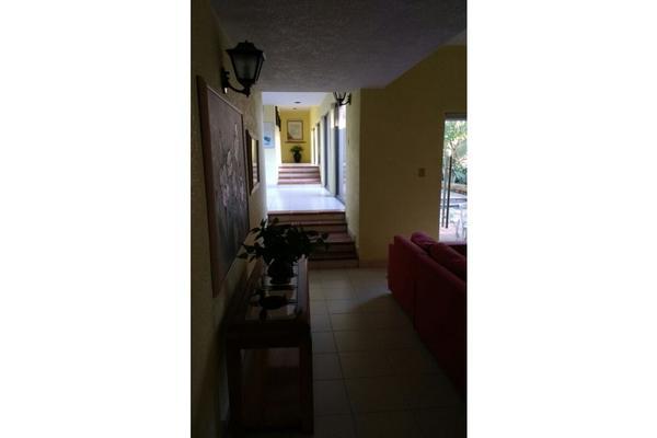 Foto de casa en venta en  , vista hermosa, cuernavaca, morelos, 5858541 No. 09