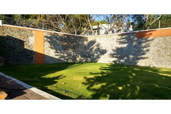 Foto de casa en venta en  , vista hermosa, cuernavaca, morelos, 5858541 No. 11