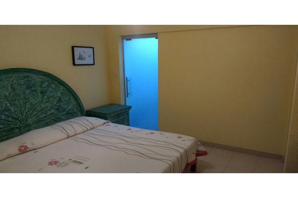 Foto de casa en venta en  , vista hermosa, cuernavaca, morelos, 5858541 No. 12
