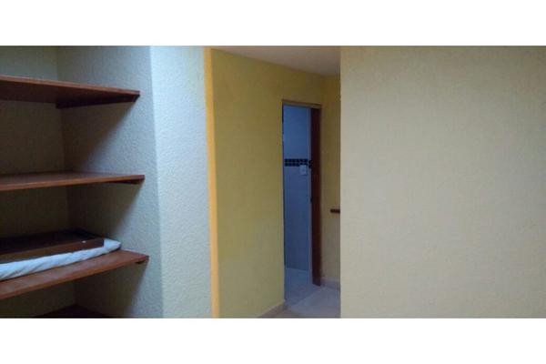 Foto de casa en venta en  , vista hermosa, cuernavaca, morelos, 5858541 No. 13