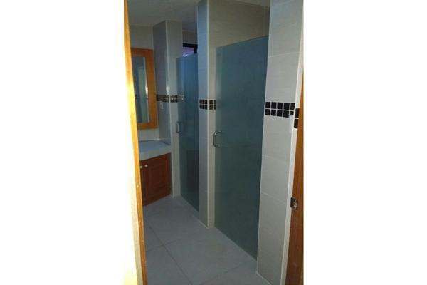 Foto de casa en venta en  , vista hermosa, cuernavaca, morelos, 5858541 No. 15