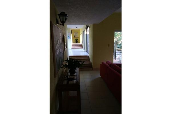 Foto de casa en venta en  , vista hermosa, cuernavaca, morelos, 5858541 No. 18