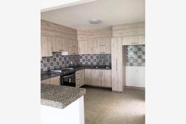 Foto de casa en venta en  , vista hermosa, cuernavaca, morelos, 5929938 No. 01