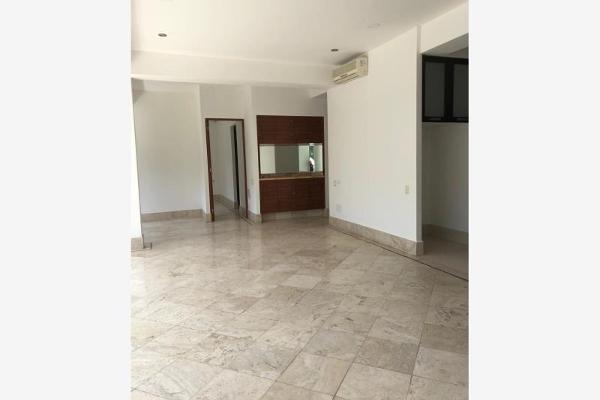 Foto de departamento en venta en  , vista hermosa, cuernavaca, morelos, 6157480 No. 01