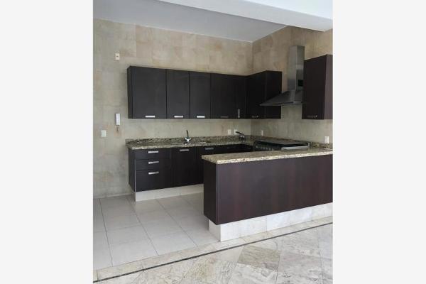 Foto de departamento en venta en  , vista hermosa, cuernavaca, morelos, 6157480 No. 04
