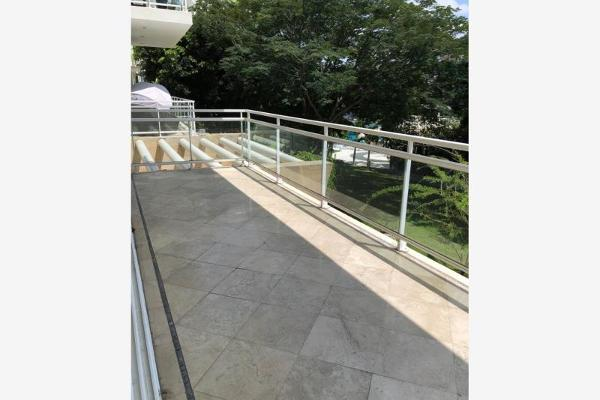 Foto de departamento en venta en  , vista hermosa, cuernavaca, morelos, 6157480 No. 06