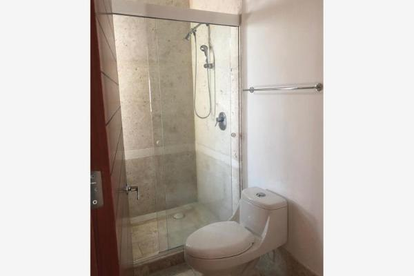 Foto de departamento en venta en  , vista hermosa, cuernavaca, morelos, 6157480 No. 07