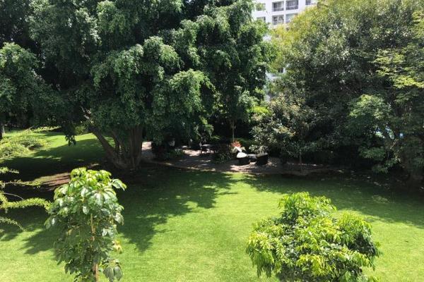 Foto de departamento en venta en  , vista hermosa, cuernavaca, morelos, 6157480 No. 09