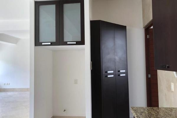 Foto de departamento en venta en  , vista hermosa, cuernavaca, morelos, 6157480 No. 10