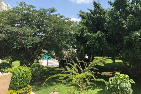Foto de departamento en venta en  , vista hermosa, cuernavaca, morelos, 6157480 No. 11