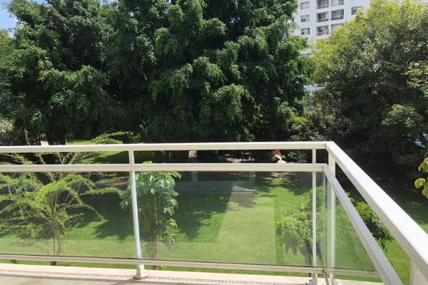 Foto de departamento en venta en  , vista hermosa, cuernavaca, morelos, 6157480 No. 12