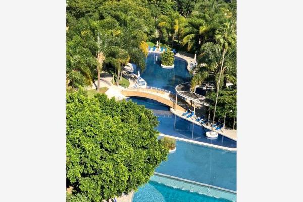 Foto de departamento en venta en  , vista hermosa, cuernavaca, morelos, 6157480 No. 13