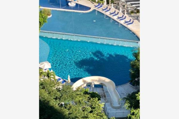 Foto de departamento en venta en  , vista hermosa, cuernavaca, morelos, 6157480 No. 14