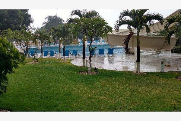 Foto de departamento en venta en  , vista hermosa, cuernavaca, morelos, 6157480 No. 16