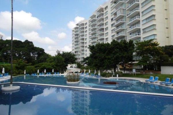 Foto de departamento en venta en  , vista hermosa, cuernavaca, morelos, 6157480 No. 18