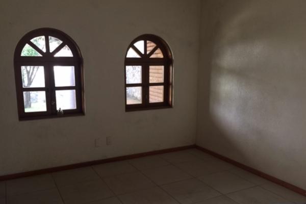 Foto de casa en venta en  , vista hermosa, cuernavaca, morelos, 6200353 No. 04