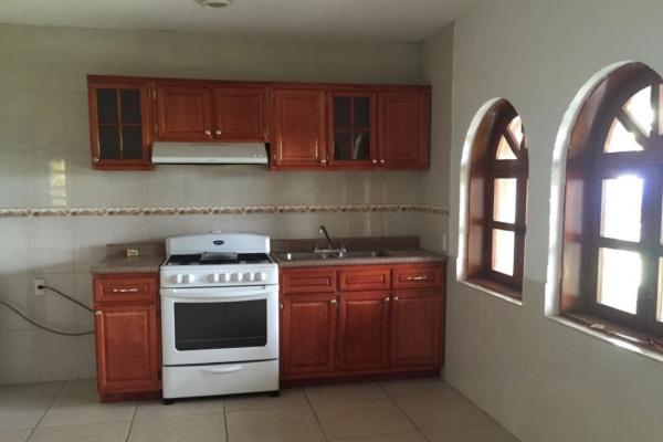 Foto de casa en venta en  , vista hermosa, cuernavaca, morelos, 6200353 No. 05