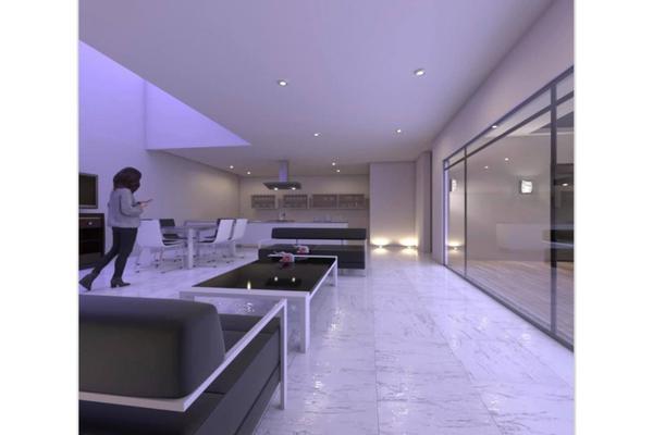 Foto de casa en venta en  , vista hermosa, cuernavaca, morelos, 7230020 No. 03