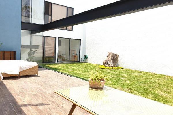 Foto de casa en venta en  , vista hermosa, cuernavaca, morelos, 7295040 No. 02